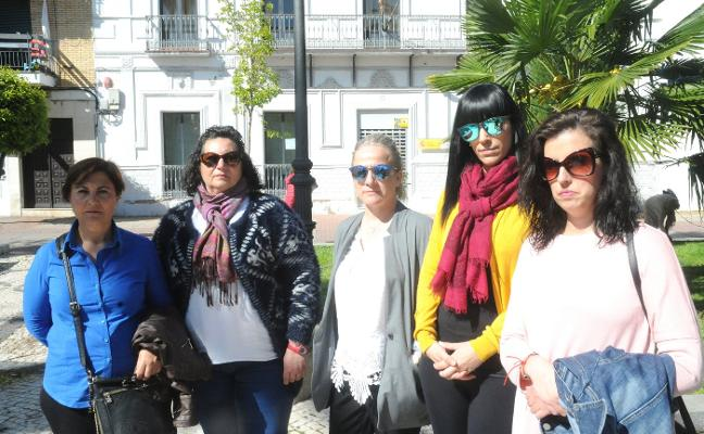 Los juicios en Mérida por los trabajadores no subrogados de Abeto empezarán en noviembre