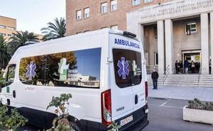La comisión del transporte sanitario concluye con acuerdo del PP y Podemos