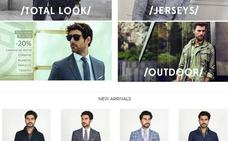 Un fondo de capital de riesgo compra la marca extremeña de ropa Forecast