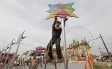 Habrá controles de droga y alcohol a los conductores en la Feria de Cáceres