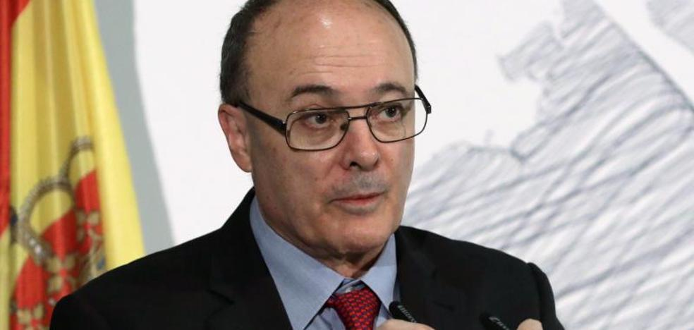 El Banco de España pide «no hacer demagogia» con la subida de las pensiones