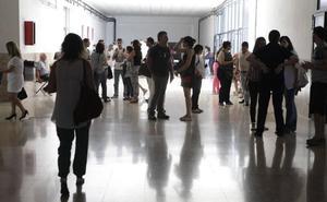 Educación publica la composición de los tribunales para las oposiciones de Secundaria