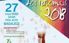 El domingo habrá cortes de tráfico por la III Carrera por la diversidad LGTBI