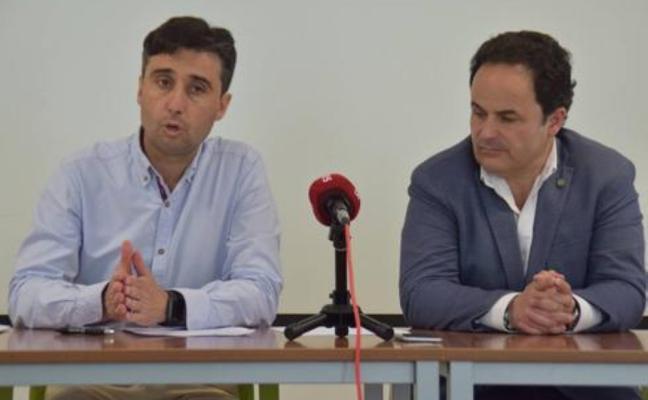 Puebla y Montijo recuperarán el servicio de transporte para vecinos de movilidad reducida