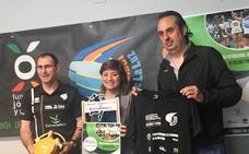 Arroyo de la Luz acoge el I Torneo Internacional de Extremadura