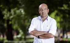 Ángel Expósito dirigirá 'La Linterna'