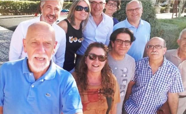 El Ayuntamiento cede a Fundesalud un local en Los Pinos y la Diputación costea la reforma