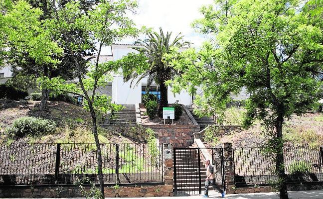 Los universitarios se lanzan a la búsqueda de alojamiento en Cáceres