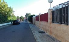 Aprueban solicitar un préstamo a largo plazo para inversiones en Almendralejo