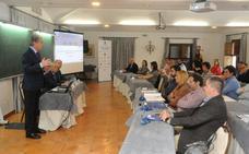 San Telmo se vuelca en el sector agroalimentario y formará a directivos de cooperativas