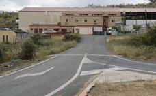 El Ayuntamiento de Plasencia renunciará al matadero si no logra fondos para volverlo a abrir