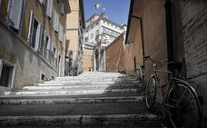 Tres escenarios para sacar a Italia de la crisis política
