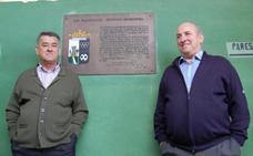 Plasencia-Vizcaya: recuerdos del pasado, obstáculos del futuro