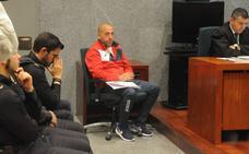 Doce años y medio de cárcel por un homicidio en Almendralejo