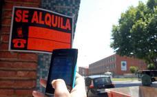 La app española que hace competencia a Airbnb