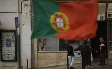 Extremadura celebra la próxima semana el Día de Portugal con un amplio programa