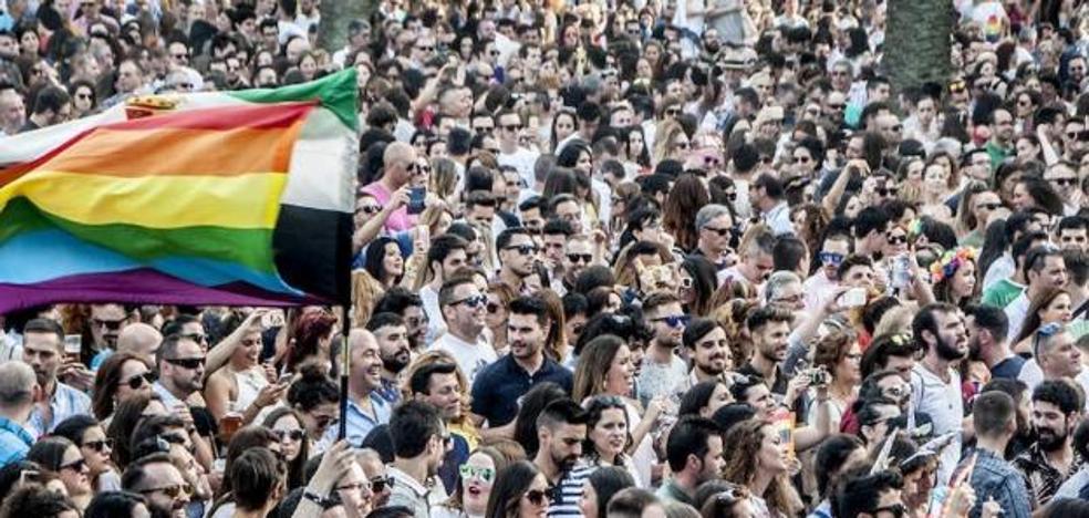 La Junta permite la ampliación de horario en todos los bares por la Fiesta de Los Palomos