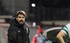 El alicantino José Manuel Roca Cases, nuevo entrenador del Villanovense