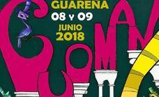 Porretas y Divan du Don actúan este fin de semana en el festival Guoman