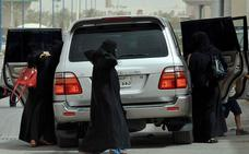 Arabia Saudí empieza a expedir permisos para conducir a las mujeres