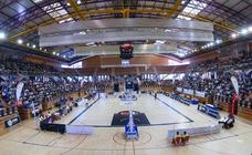 La FExB promueve LEB Plata para Badajoz