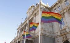 La Justicia europea avala el derecho de residencia de los matrimonios homosexuales en toda la UE