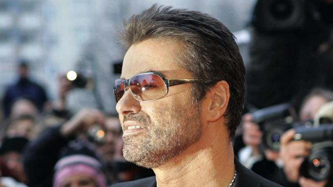 George Michael, turbulento referente del pop