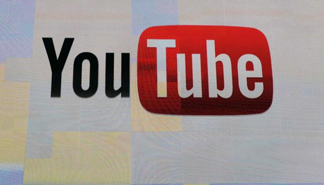 YouTube estrena su servicio televisivo por suscripción YouTube TV