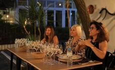 El I Foro Mavex reunirá a mujeres expertas del vino en el Museo del Vino