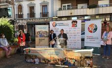 Feafes Almendralejo reclama programas de salud mental para los jóvenes y ofrecer atención a las familias