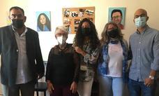Seis usuarios de Includes prueban la independencia doméstica en un proyecto piloto