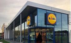 Invierten 3.5 millones de euros en construir un nuevo supermercado en la ciudad