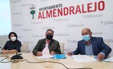 Almendralejo ya es 'Ciudad Amiga de la Infancia'