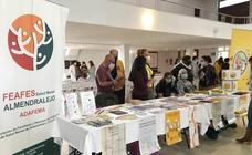 Cien profesionales asisten el miércoles a las IV Jornadas Técnicas de Salud Mental