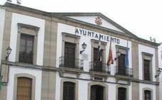 Arroyo de la Luz recibirá distintas subvenciones con las que se contratarán más de 50 desempleados
