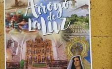 Calendario Solidario de Arroyo de la Luz