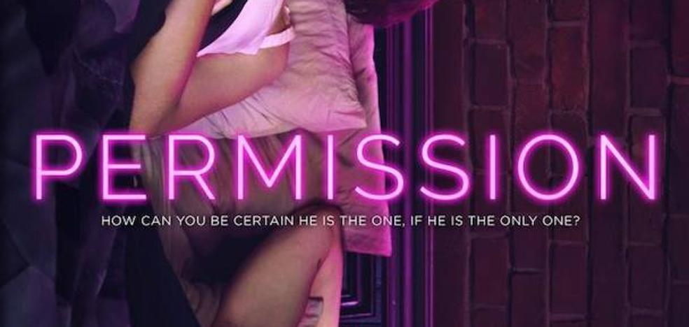 La película para mañana domingo es 'Una relación abierta'