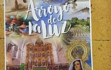 Mañana en el mercado se podrá adquirir el calendario solidario de Arroyo de la Luz