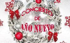 La Banda Municipal de Música de Arroyo de la Luz ofrece su primer concierto de año nuevo el próximo jueves