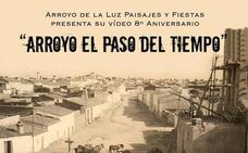 El próximo sábado se estrena el vídeo 8º Aniversario de la asociación APyF