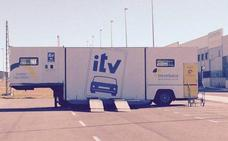 ITV para vehículos ligeros y motocicletas en Arroyo de la Luz