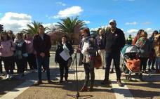 El Ayuntamiento de Arroyo de la Luz homenajeó la figura de la mujer el pasado 8 de marzo