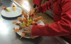 Arroyo de la Luz dedica los meses de marzo y abril al fomento de un estilo de vida saludable