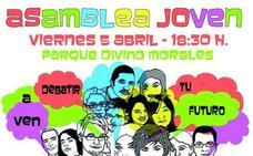 La Plataforma Jóvenes Arroyanos, un movimiento creado por y para jóvenes