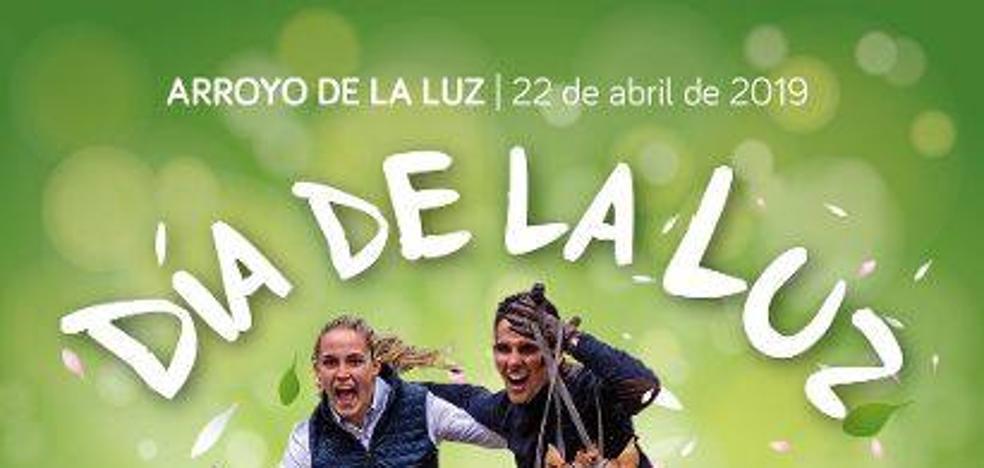 Un sinfín de actividades para las fiestas de Semana Santa de Arroyo de la Luz