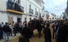 La Semana Santa en Extremadura generará 300.000 pernoctaciones y 1.500 nuevos empleos
