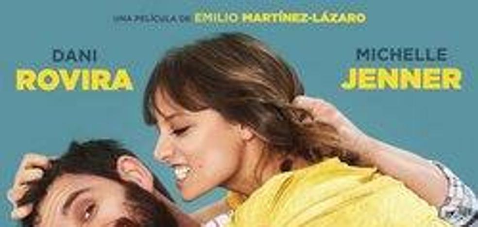 'Miamor Perdido' en el Cine Teatro de Arroyo de la Luz