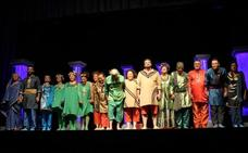 Regresa a Arroyo de la Luz el Certamen de Teatro celebrando su XXXIII edición
