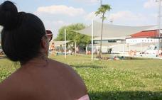 El próximo sábado comienza la temporada de baño en Arroyo de la Luz