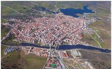 Arroyo de la Luz contará con 219.000 euros para el Plan Empleo Experiencia